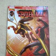 Cómics: SPIDER-MAN Nº 23 - SPIDERMAN LEGACY. Lote 156674678