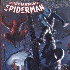 Cómics: EL ASOMBROSO SPIDERMAN NÚMERO 104 PANINI CÓMIC MARVEL. Lote 157019862