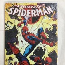 Cómics: ASOMBROSO SPIDERMAN 130 - PANINI / MARVEL. Lote 158003393