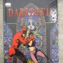 Cómics: MARVEL DELUXE - DAREDEVIL - BORN AGAIN - MILLER - MAZZUCCHELLI - TOMO TAPA DURA -PANINI. Lote 158301018