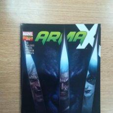 Comics : ARMA X #6. Lote 158557898
