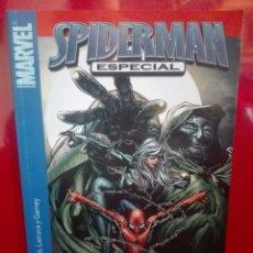 Cómics: SPIDERMAN ESPECIAL # E2. Lote 159763762