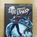 Cómics: ASOMBROSO SPIDERMAN #36 HASTA EL FIN DEL MUNDO (MARVEL SAGA #77). Lote 160008150