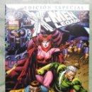 Cómics: X-MEN VOL. 3 # 36 (LEGADO) - EDICION ESPECIAL. Lote 160464298