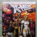 Cómics: X-MEN VOL. 3 # 37 (LEGADO) - EDICION ESPECIAL. Lote 160464570
