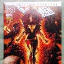 Cómics: X-MEN VOL. 3 # 38 (LEGADO) - EDICION ESPECIAL. Lote 160464902