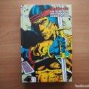 Cómics: SHANG-CHI. UN SENCILLO RESULTADO DE HABER VIVIDO - DOUG MOENCH & GENE DAY - MARVEL LIMITED EDITION. Lote 160517818