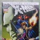 Cómics: X-MEN VOL. 3 # 39 (LEGADO) - EDICION ESPECIAL. Lote 160518542