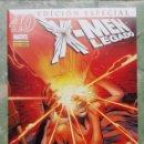 Cómics: X-MEN VOL. 3 # 40 (LEGADO) - EDICION ESPECIAL. Lote 160518806