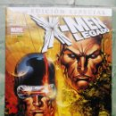 Cómics: X-MEN VOL. 3 # 41 (LEGADO) - EDICION ESPECIAL. Lote 160519030