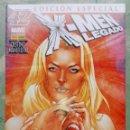 Cómics: X-MEN VOL. 3 # 42 (LEGADO) - EDICION ESPECIAL. Lote 160519242
