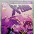 Cómics: X-MEN VOL. 3 # 43 (LEGADO) - EDICION ESPECIAL. Lote 160519646