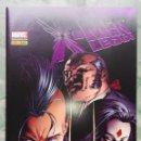 Cómics: X-MEN VOL. 3 # 44 (LEGADO) - EDICION ESPECIAL. Lote 160520366