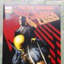Cómics: X-MEN VOL. 3 # 45 (LEGADO) - EDICION ESPECIAL. Lote 160520742