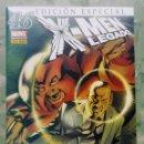 Cómics: X-MEN VOL. 3 # 46 (LEGADO) - EDICION ESPECIAL. Lote 160521142
