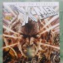 Cómics: X-MEN VOL. 3 # 47 (LEGADO) - EDICION ESPECIAL. Lote 160521378