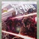 Cómics: X-MEN VOL. 3 # 48 (LEGADO) - EDICION ESPECIAL. Lote 160521558