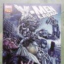 Cómics: X-MEN VOL. 3 # 49 (LEGADO). Lote 160521918