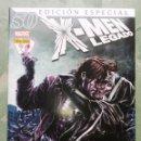 Cómics: X-MEN VOL. 3 # 50 (LEGADO). Lote 160522162