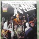 Cómics: X-MEN VOL. 3 # 51 (LEGADO). Lote 160522830