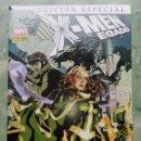 Cómics: X-MEN VOL. 3 # 52 (LEGADO). Lote 160523614