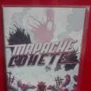 Cómics: MAPACHE COHETE 9 # O. Lote 160573322