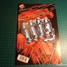 Comics : ASTONISHING X - MEN. Nº 5. PANINI. (B-15). Lote 161428386