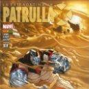 Cómics: LA EXTRAORDINARIA PATRULLA-X NÚMERO 9 PANINI CÓMICS MARVEL. Lote 165725202