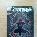 Cómics: SPIDERMAN SUPERIOR #1. Lote 162023745