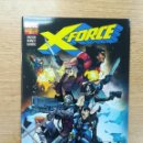 Cómics: X-FORCE #1. Lote 162023813