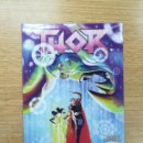 Cómics: THOR VOL 5 #96. Lote 162023837