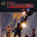 Lote 164600414: Marvel Deluxe. The Ultimates Superhumanos