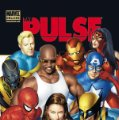 Lote 164656910: Marvel Deluxe. The Pulse 3 Miedo