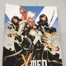 Cómics: X-MEN VOL 4 Nº 43 / MARVEL - PANINI. Lote 166386118