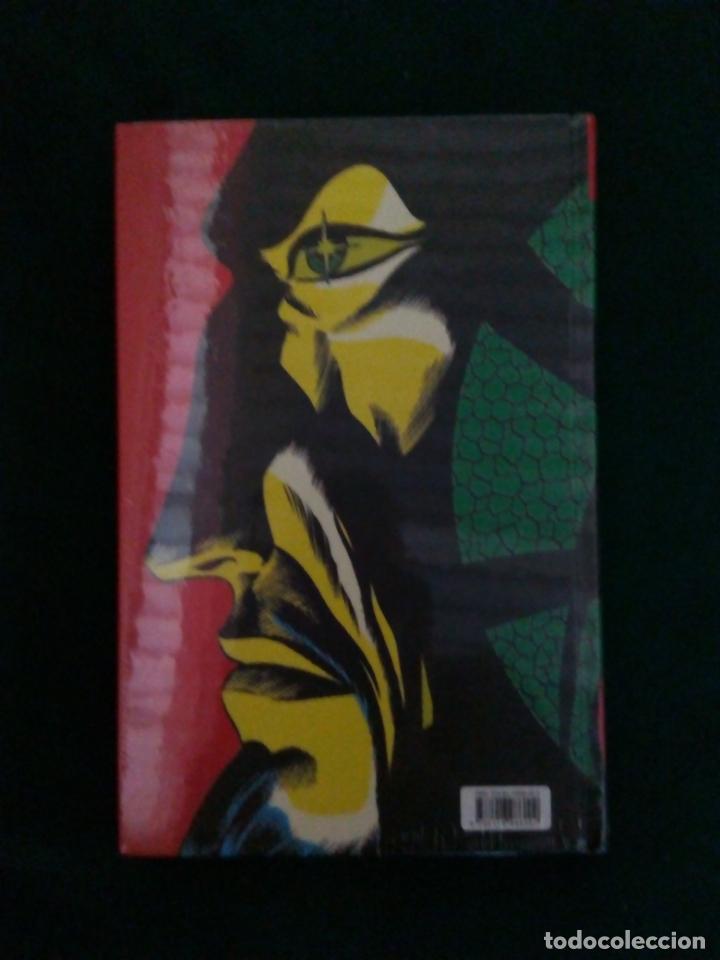 Cómics: Shang-chi 1 plastificado Marvel limited edition - Foto 3 - 166755862