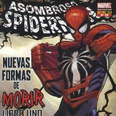 Cómics: PANINI EL ASOMBROSO SPIDERMAN 29. Lote 187307341