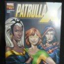 Cómics: PATRULLA X. AÑO 2. Nº 2. PANINI. Lote 168003812