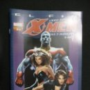 Cómics: X-MEN. EL FIN. LIBRO DOS. Nº 2 (DE 3). PANINI. Lote 168005076