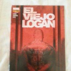 Cómics: EL VIEJO LOGAN 78. Lote 168205748