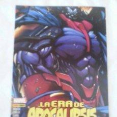 Comics: IMPOSIBLE PATRULLA X 45. Lote 168212980