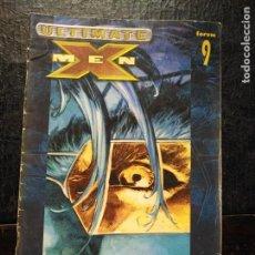 Cómics: MARVEL COMICS - ULTIMATE X MEN COMIC N 9 - HAGA SU OFERTA. Lote 168339392