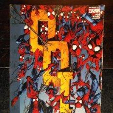 Cómics: MARVEL COMICS - N 16 SPIDERMAN ULTIMATE - HAGA SU OFERTA. Lote 168340384