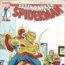 Cómics: PETER PARKER SPIDERMAN # 20 (PANINI,2005). Lote 168498152