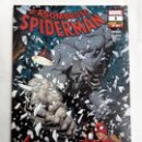 Cómics: EL ASOMBROSO SPIDERMAN 154 / 5 - SPENCER, BACHALO, OTTLEY - PANINI / MARVEL. Lote 168543894