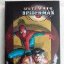 Cómics: ULTIMATE SPIDERMAN 3. ULTIMATE MARVEL TEAM-UP - PANINI / MARVEL. Lote 168896838