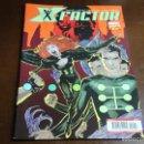 Cómics: X-FACTOR 11. Lote 169254464