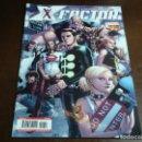Cómics: X-FACTOR 12. Lote 169254484