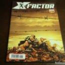 Cómics: X-FACTOR 15. Lote 169254656