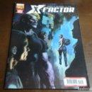 Cómics: X-FACTOR 25. Lote 169254792