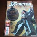 Cómics: X-FACTOR 26. Lote 169254816
